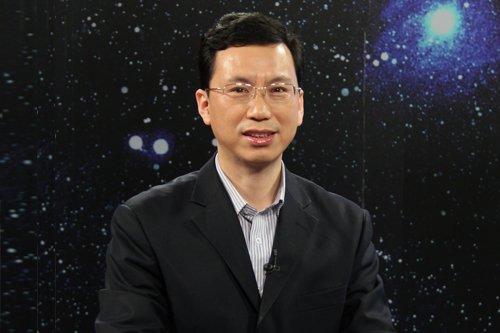 西交大招办主任郑庆华:自主招生是拔尖选拔
