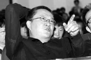 世界建筑最高奖得主王澍 受聘母校东大兼职教授
