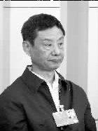全国人大代表涂文涛:减负是一个系统工程