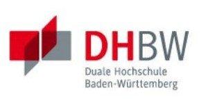 德国巴登符腾堡州双元制应用科学大学
