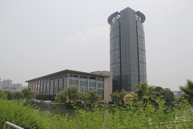 【商学院秀】浙江大学管理学院