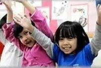 帮孩子收获心灵成长的纪录片