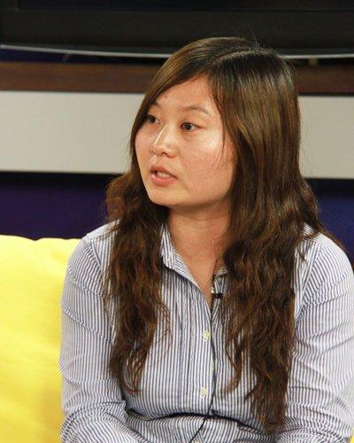 访谈:2011年澳洲留学签证风险指数降低
