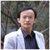 梁挺福,著名升学规划专家、高考志愿专家,北京大学政治发展与政府管理研究所副研究员,计桥高考志愿研究院副院长