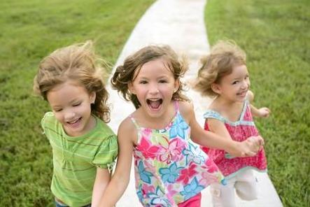 """学会读懂孩子们的""""小心思"""" 做个细心的家长"""