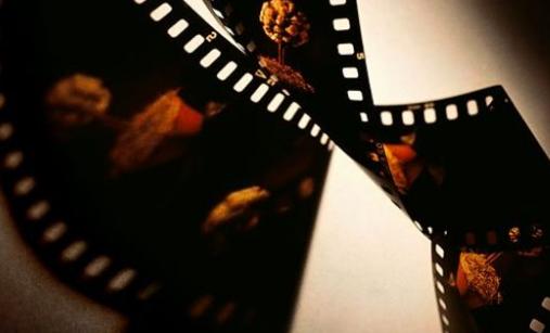 英国毕业生小电影扬名戛纳电影节