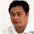 张才生,湖北教育报刊社副社长。全国招生咨询统一平台首席专家