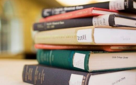 如何进步雅思阅读效率?进步词汇量 熟练语法
