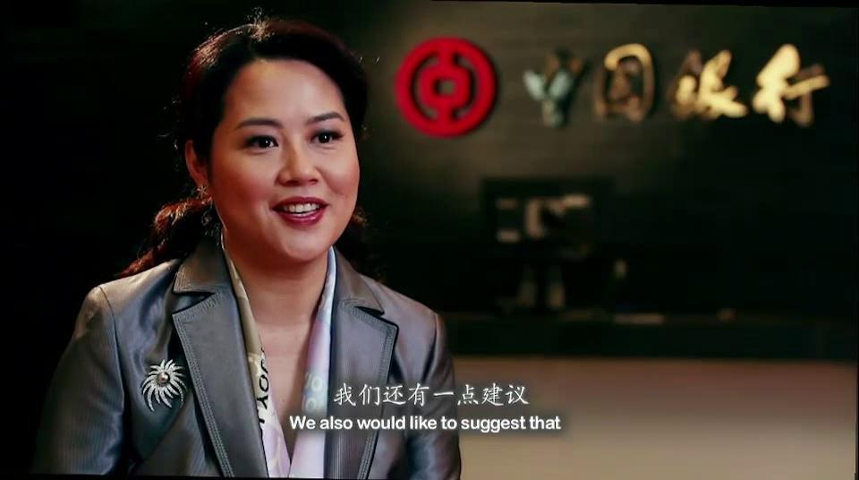 奥运领事保护宣传片旅游安全(中篇)