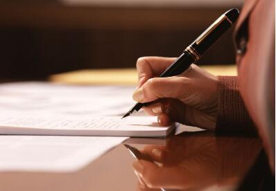 雅思写作高分技巧:3步轻松搞定雅思写作审题