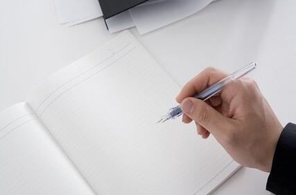 实战演练:写好英语作文 从吃透题目开始下手