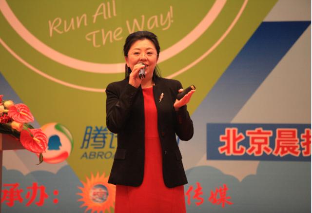 北京三十五中国际部王红军:做好准备才能降低留学风险