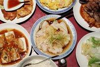 只有中国人才能get的吃货事儿