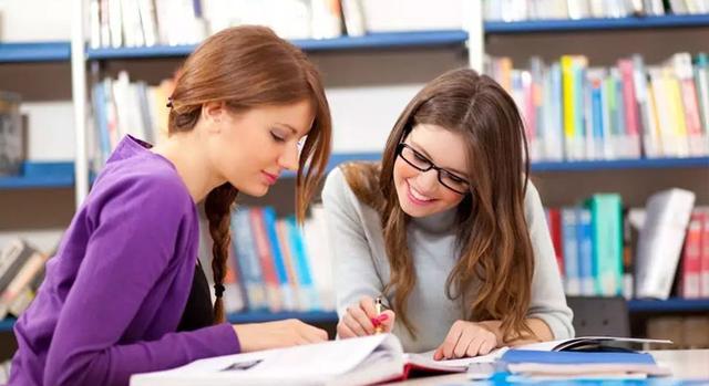 国际学校的学生应该怎样处理学籍?