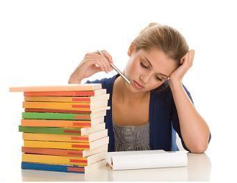 技巧心得:托福写作考试中常易犯的十个错误