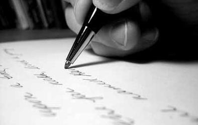 雅思写作万年5.5分怎么提高?避免十大常见错误