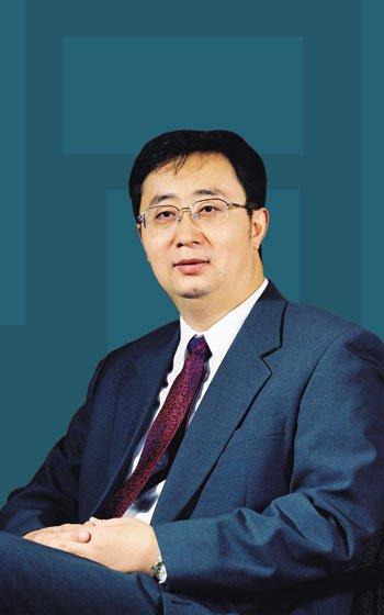 """材料物理学博士张志东破析""""顶级期刊迷信"""""""