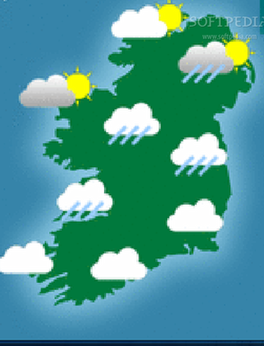 教你如何用英语播报天气预报