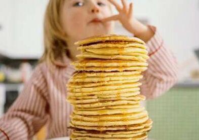 从儿童食品到生活习惯 宝贝成长这些传言要信吗