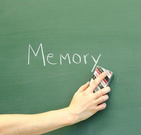 双语:科学家发现新疗法 清除改写记忆将成真