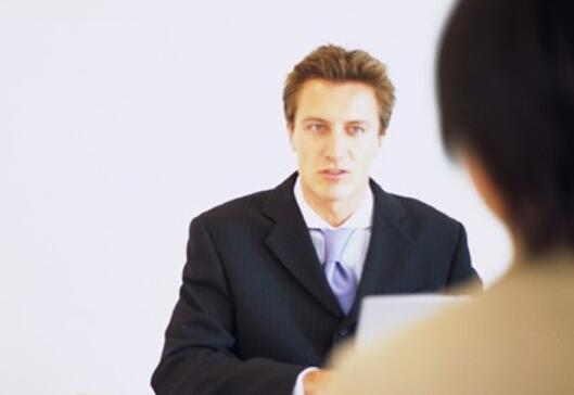 雅思口语考试总是紧张 解读紧张背后的原因