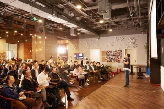 营销成为教育企业必备发展动力,如何避开不必要的陷阱