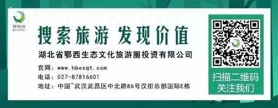 [福利预告]无门槛 大米、食用油免费送 iphoneX免费抽!