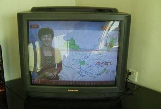 恩施的小伙伴儿,还记得当年看过的动画片吗?