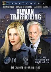 电影人口贩卖未删减版_贩卖人口(2005)