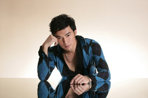 焦恩俊档期已排到明年2月 不会出演李白_内地