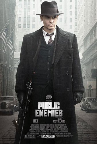 影人特写:迈克尔·曼——好莱坞警匪片巨头(图)