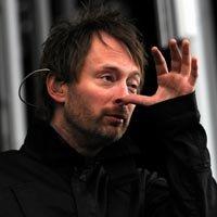 Radiohead主唱推崇网络付费下载方式:我憎恨CD