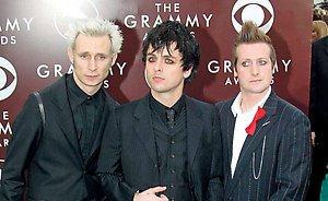 Green Day唱片同名音乐剧即将上演 称绝对摇滚