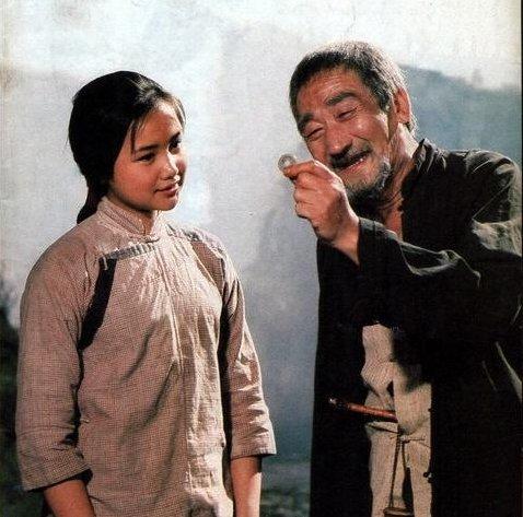 新中国60年进化论之电影篇:反思的十年