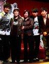 花儿乐队10周年演唱会