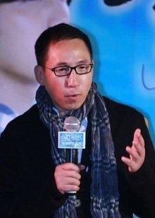 《七天爱上你》上映 李小璐不回应与韩庚绯闻
