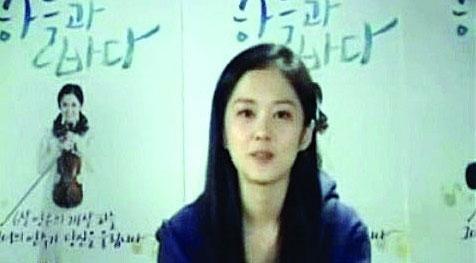 张娜拉视频中文致歉 网友不买账指道歉缺诚意