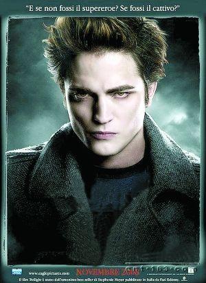 吸血鬼日记图片唯美