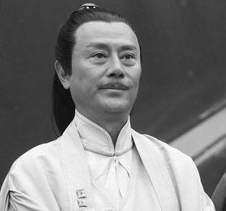 刘德凯演过的电视剧_刘德凯演过的电视剧《刘德凯演电视剧情人》