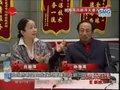视频:孙海英吕丽萍当众斗嘴 激情夫妻火药味浓