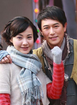 陈键锋避谈TVB苛待演员_娱乐新闻_娱乐_腾讯