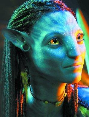 《阿凡达》观影指南 数字IMAX为最佳观赏途径
