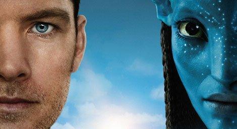 《阿凡达》来势凶猛 12天全球票房破7亿美元