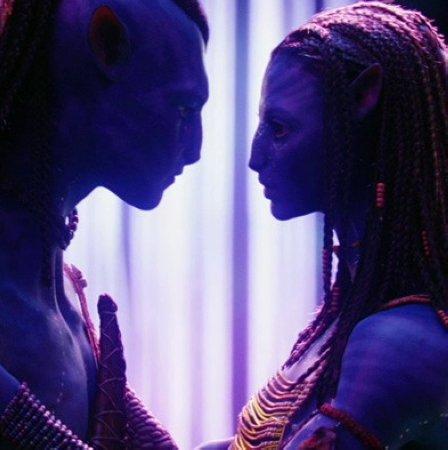 """《阿凡达》零点""""下凡"""" IMAX 3D版最受欢迎"""