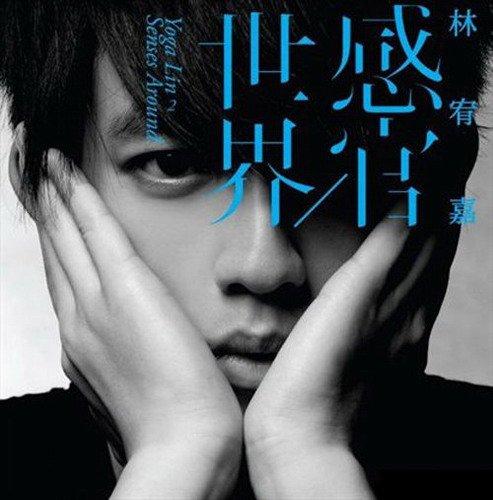 你应该要听的十张2009华语流行唱片