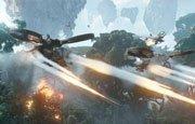 蝎式战斗机