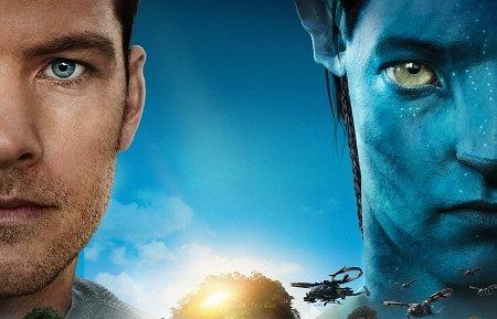 《阿凡达》全球票房破10亿 国内上映独挡一面