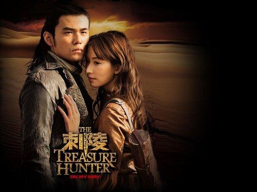 香港票房:科幻巨制《阿凡达》完美收官2009