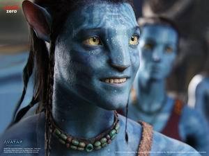 京沪IMAX影票最少涨20元 《阿凡达》卖到150元
