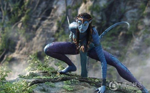 《阿凡达》IMAX一票难求 北京影院称不涨票价